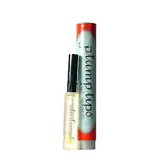 Freeze 24-7 Plump Lips Lip Plumper, Lilac 0.28-Ounce Tube