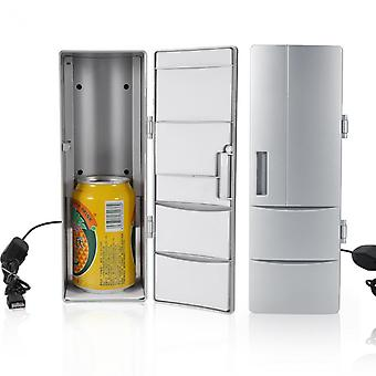 Congélateur plus chaud de boisson de réfrigérateur de refroidisseur