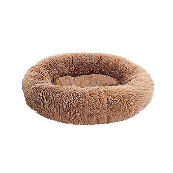 Pet Mattress Bedding Cushion Winter Extra Large