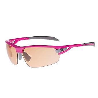 BZ Optics Eyewear - Pho Photochromic Hd Copper