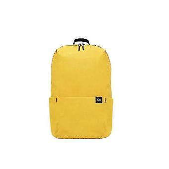 حقيبة ظهر سعة 10l - حقائب رياضية ترفيهية حضرية