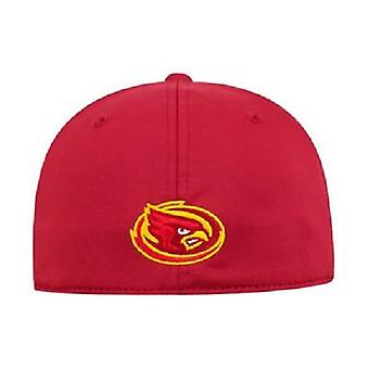 Iowa State Cyclones NCAA TOW Premium Collection Memory Fit Hat