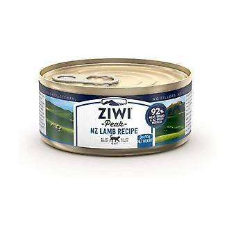 Can for Cats Lamb 85 g