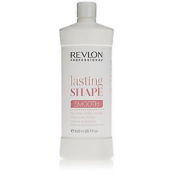 REVLON Lasting Shape Smooth Neutralizer Hair Cream 850ml
