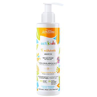 Activilong Actikids Leave-in 240 ml - 8,2 fl. oz