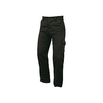 ORN Clothing Hawk Combat Trousers