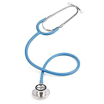 Stetoscop portabil dual head - Echipament medical de cardiologie profesională