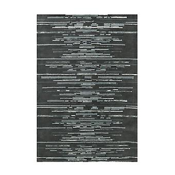 Poonsion Mat Wells Anthracite