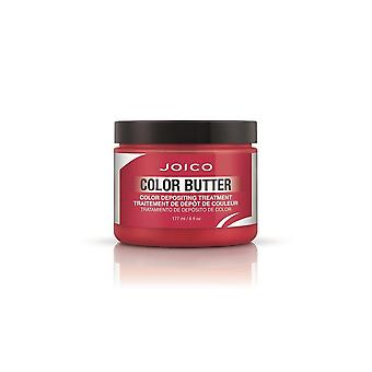 Joico Color Intensity Care Butter - Rood