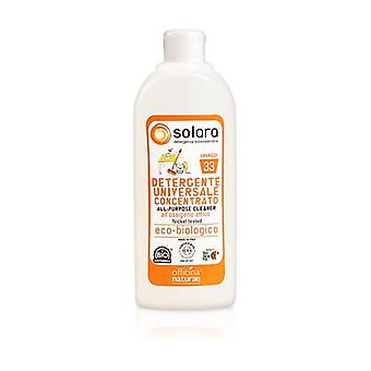 Solara Universal concentrated cleaner 500 ml