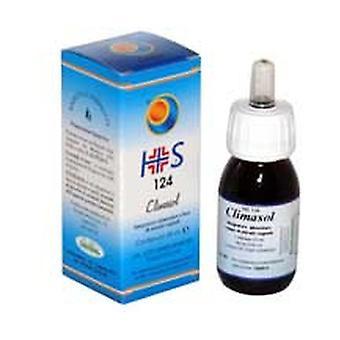 Climasol Drops 50 ml