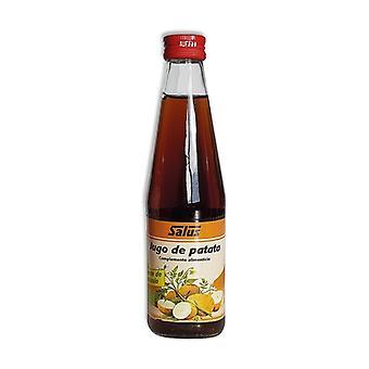 Schoenenberger Potato Juice 330 ml