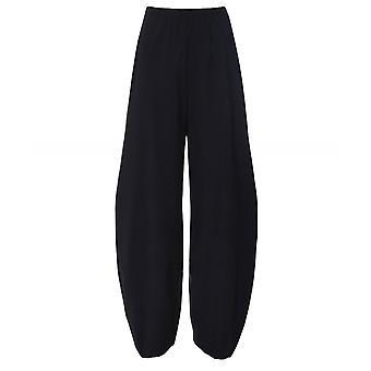Oska Aenna Tech Trousers