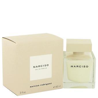 Narciso Eau De Parfum Spray par Narciso Rodriguez 3 oz Eau De Parfum Spray