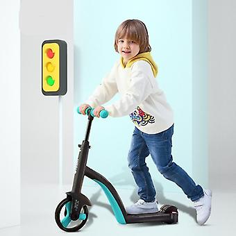 Children's Scooter Tricycle, Multifunction Scooter Baby Car For Outdoor