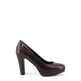 Roccobarocco women's pumps & heels- rbsc0u501