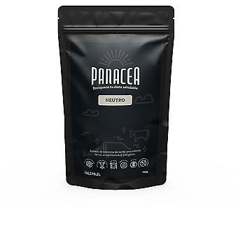 Paleobull Panacea Neutro 750 Gr Unisex