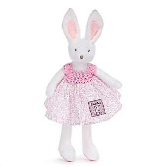 Ragtales fylld kanin Fifi 35cm