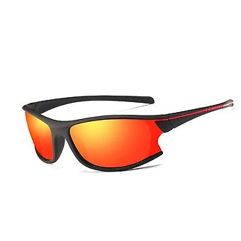 Men's Sunglasses Cycling Eyewear