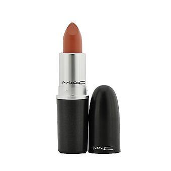 Lipstick fluweel teddy (mat) 41167 3g/0.1oz