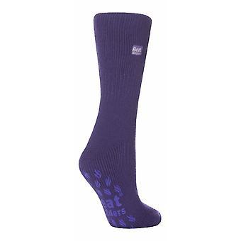 Ladies Thermal Slipper Socks