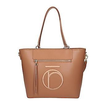 nobo ROVICKY99710 rovicky99710 everyday  women handbags