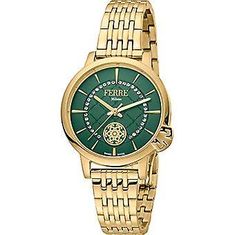 Ferr Milano Watch Elegant FM1L150M0071