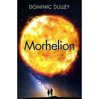 Morhelion ( Morhelion )