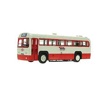 AEC RF Diecast Model Bus