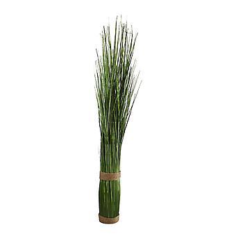 Spray de bambou moyen, 89cm