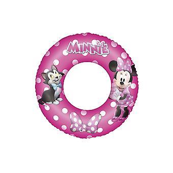 Minnie Maus Schwimmring