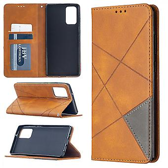 Case For Samsung Galaxy Note 20