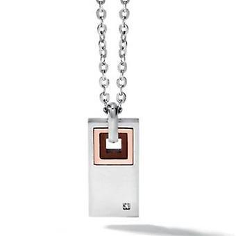 Comete jewels necklace ugl334