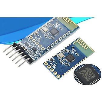 Bluetooth Serial Pass-through Module Wireless Serial Communication