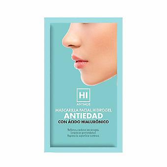 Moisturizing Facial Mask Hi Antiage Hidrogel Redumodel (10 ml)