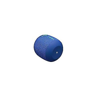 Surge protection devices ultimate ears wonder boom 2 portable bluetooth speaker system blue battery 984-001564