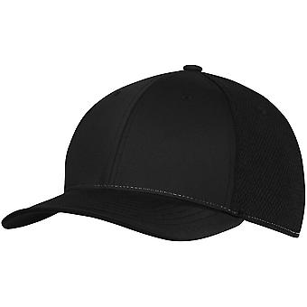 Adidas Mens Climacool Tour Crestable UV Guard Ventilated Baseball Cap