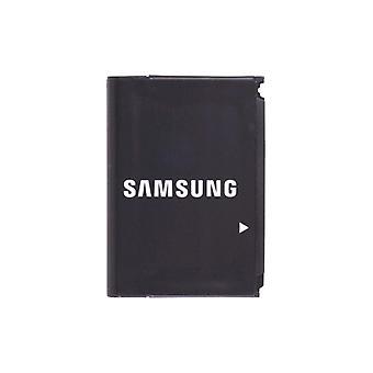 OEM Samsung Saga / i770 standaard batterij AB663450EZB