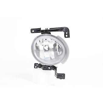 Right Driver Side Fog Lamp for Hyundai i20 2008-2012