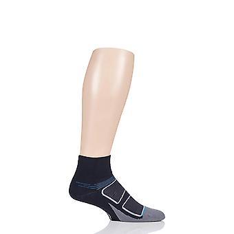 Feetures Elite Ultralight Quarter Socks - SS18