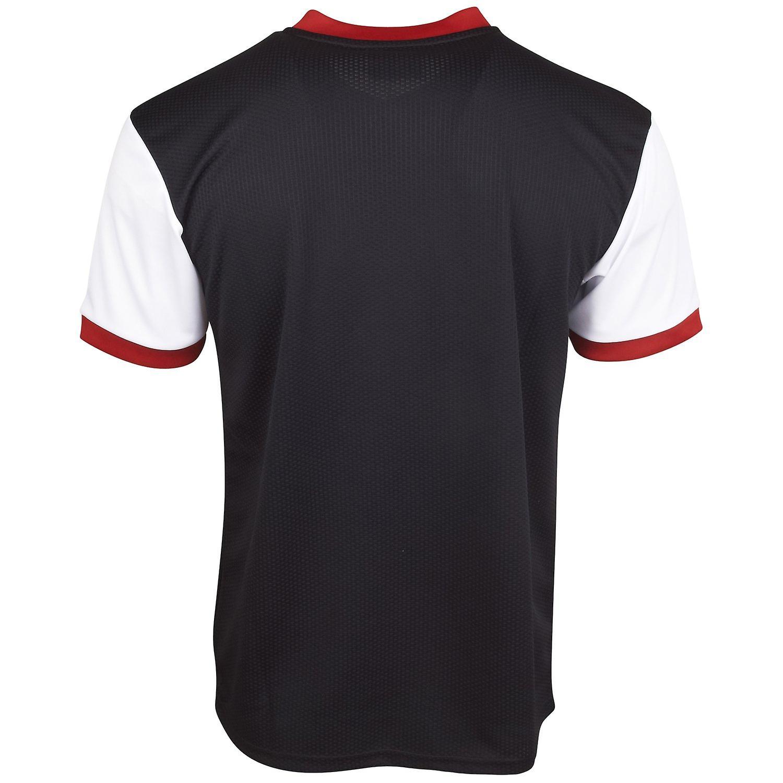 New era NFL Jersey Jersey shirt - Atlanta Falcons