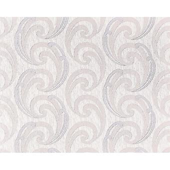 Non-woven wallpaper EDEM 915-34