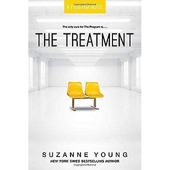 Le traitement (programme)