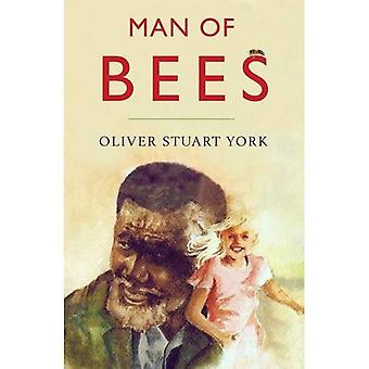 Man of Bees 2016