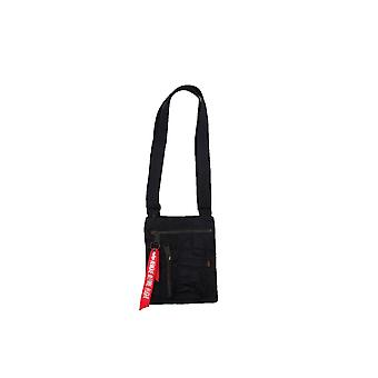Alpha industries unisex shoulder bag crew Messenger