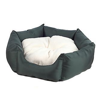 金星 3 防水狗床