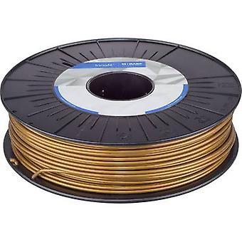 BASF Ultrafuse PLA-0032B075 PLA BRONZ Filament PLA 2.85 mm 750 g Bronz 1 adet(ler)