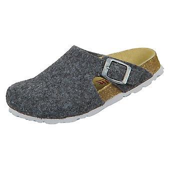 Superfit 50911520 thuis het hele jaar baby schoenen