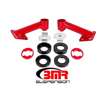 BMR Suspension CB005R Cradle Bushing Kit