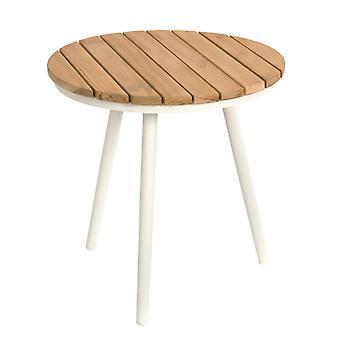 Plage7 - France Table de salon de la table de jardin de Fontellina ensembles de salon